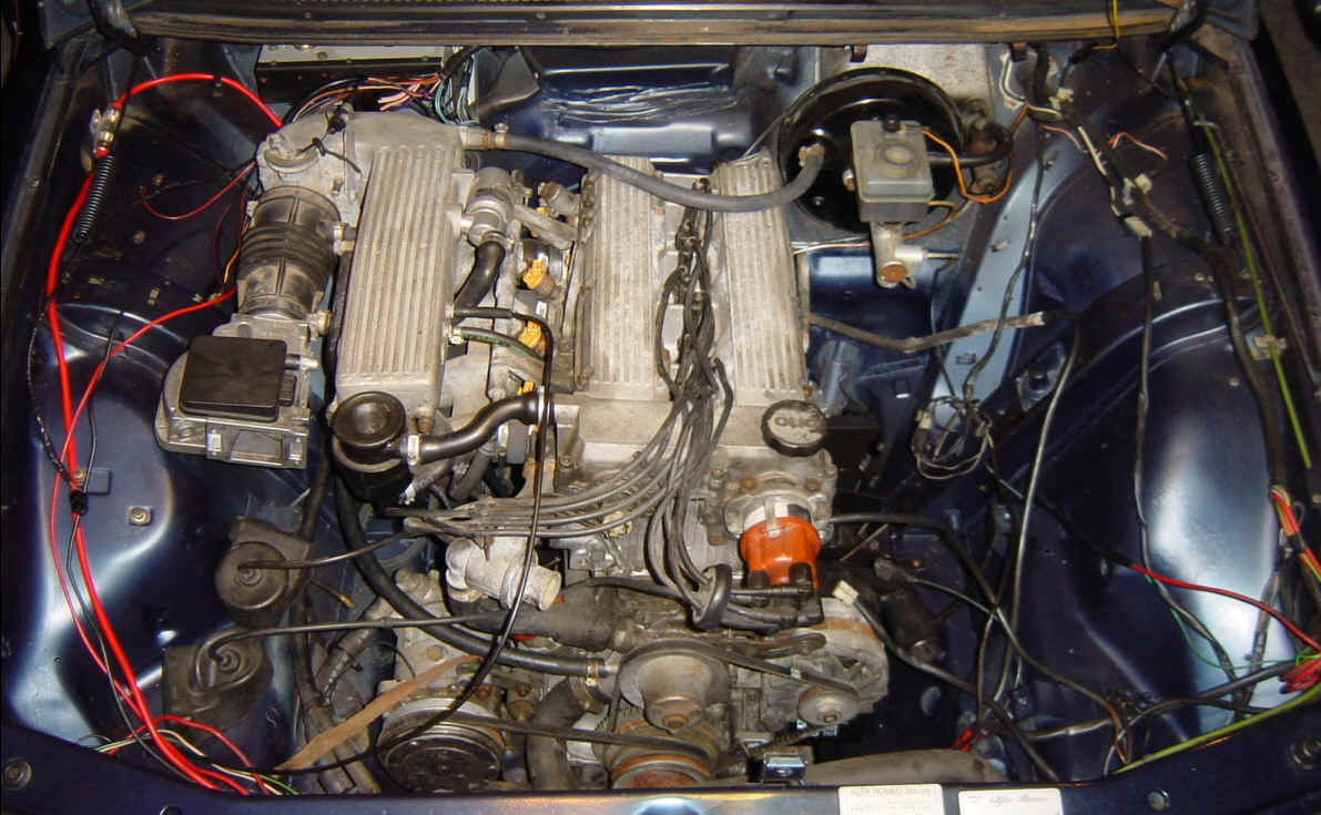 1976 Fiat 124 Spider Wiring Diagram Auto Electrical Bolens G11xl Alfa Romeo Giulietta Blueprints