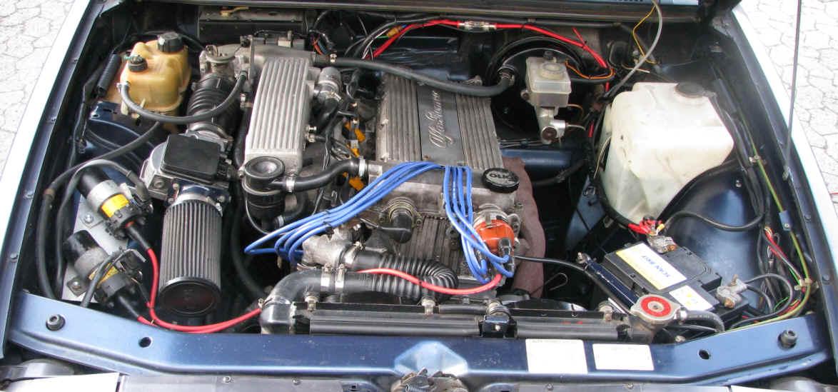 75 TS : petite remarque moteur TS%20engine%20complete